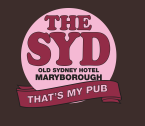 Old Sydney Hotel - Accommodation in Surfers Paradise