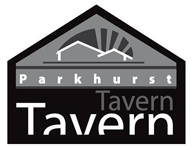 Parkhurst Tavern - Accommodation in Surfers Paradise