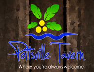Pottsville Tavern - Accommodation in Surfers Paradise