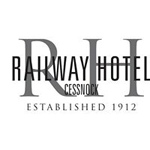 Railway Hotel - Accommodation in Surfers Paradise