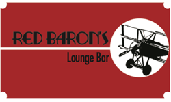 Red Baron's Lounge Bar - Accommodation in Surfers Paradise