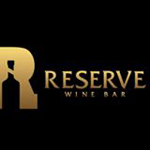 Reserve Wine Bar - Accommodation in Surfers Paradise