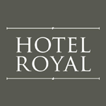 Royal Hotel Bowral - Accommodation in Surfers Paradise