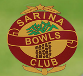 Sarina Bowls Club - Accommodation in Surfers Paradise