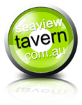 Seaview Tavern - Accommodation in Surfers Paradise