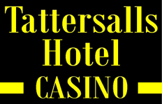 Tattersalls Hotel Casino - Accommodation in Surfers Paradise