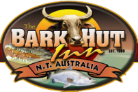 The Bark Hut Inn - Accommodation in Surfers Paradise