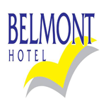 The Belmont Hotel - Accommodation in Surfers Paradise