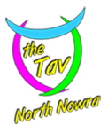 The North Nowra Tavern - Accommodation in Surfers Paradise