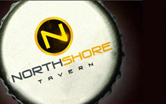 The North Shore Tavern