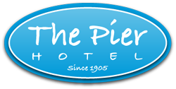 The Pier Hotel - Accommodation in Surfers Paradise