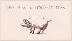 The Pig  Tinder Box - Accommodation in Surfers Paradise