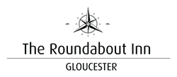 The Roundabout Inn - Accommodation in Surfers Paradise