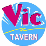 Victoria Tavern - Accommodation in Surfers Paradise