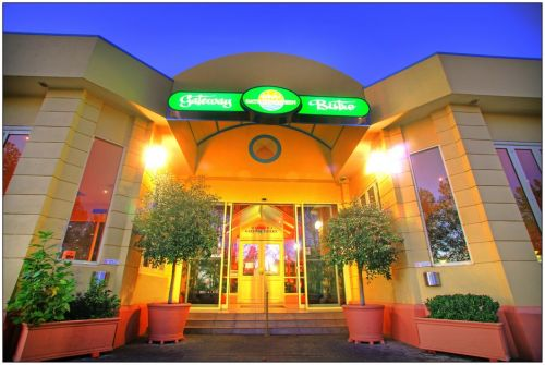 Mildura Gateway Tavern - Accommodation in Surfers Paradise