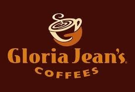 Gloria Jeans Mt Barker - Accommodation in Surfers Paradise