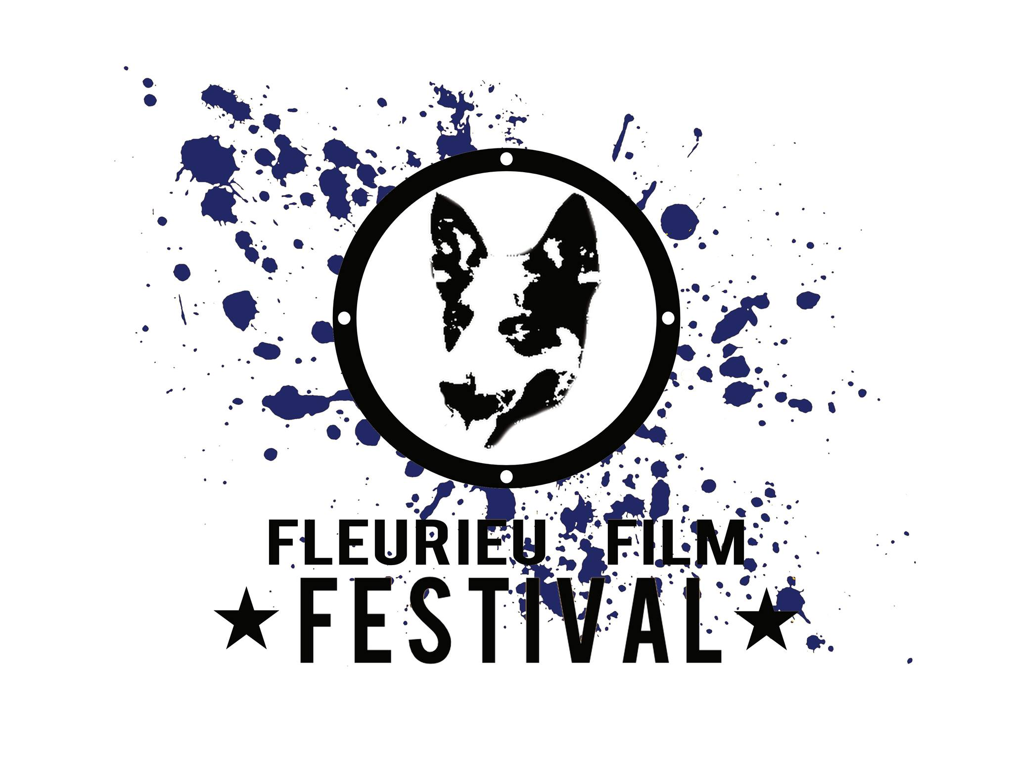 Fleurieu Film Festival - Accommodation in Surfers Paradise