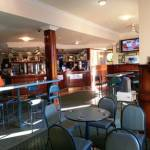 The Old PubWoy Woy Hotel - Accommodation in Surfers Paradise