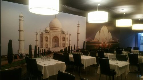 Vishal's Indian Restaurant - Accommodation in Surfers Paradise