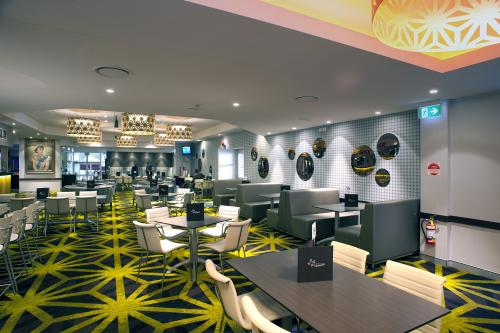 Maryborough RSL - Accommodation in Surfers Paradise
