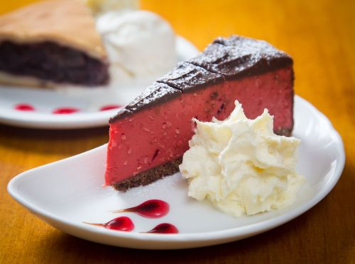 Andys Cherry Pie Cafe - Accommodation in Surfers Paradise