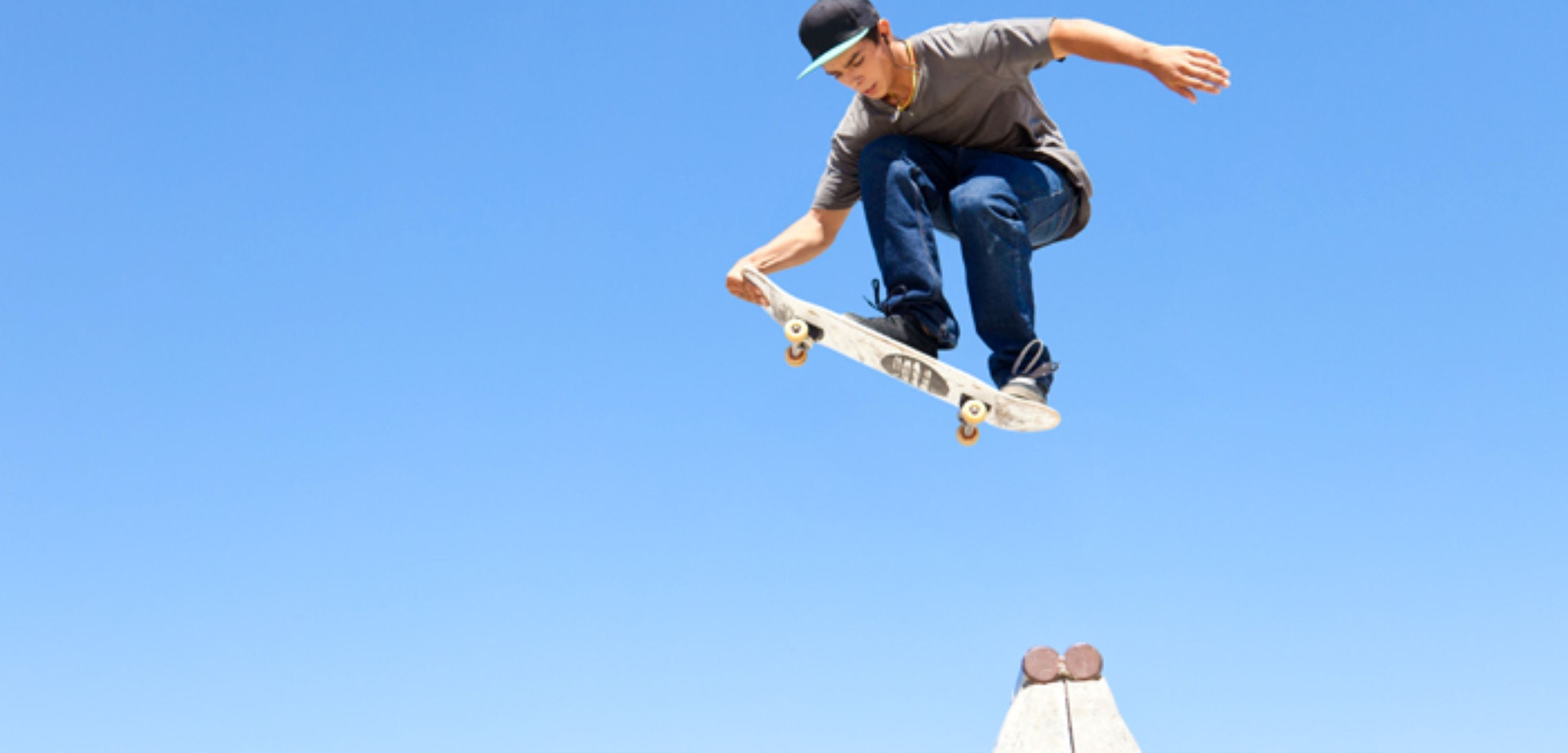 Campbelltown Skate Workshops - Accommodation in Surfers Paradise
