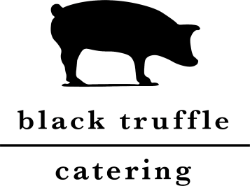 Black Truffle Catering - Accommodation in Surfers Paradise