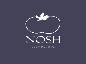 Nosh Narrabri - Accommodation in Surfers Paradise