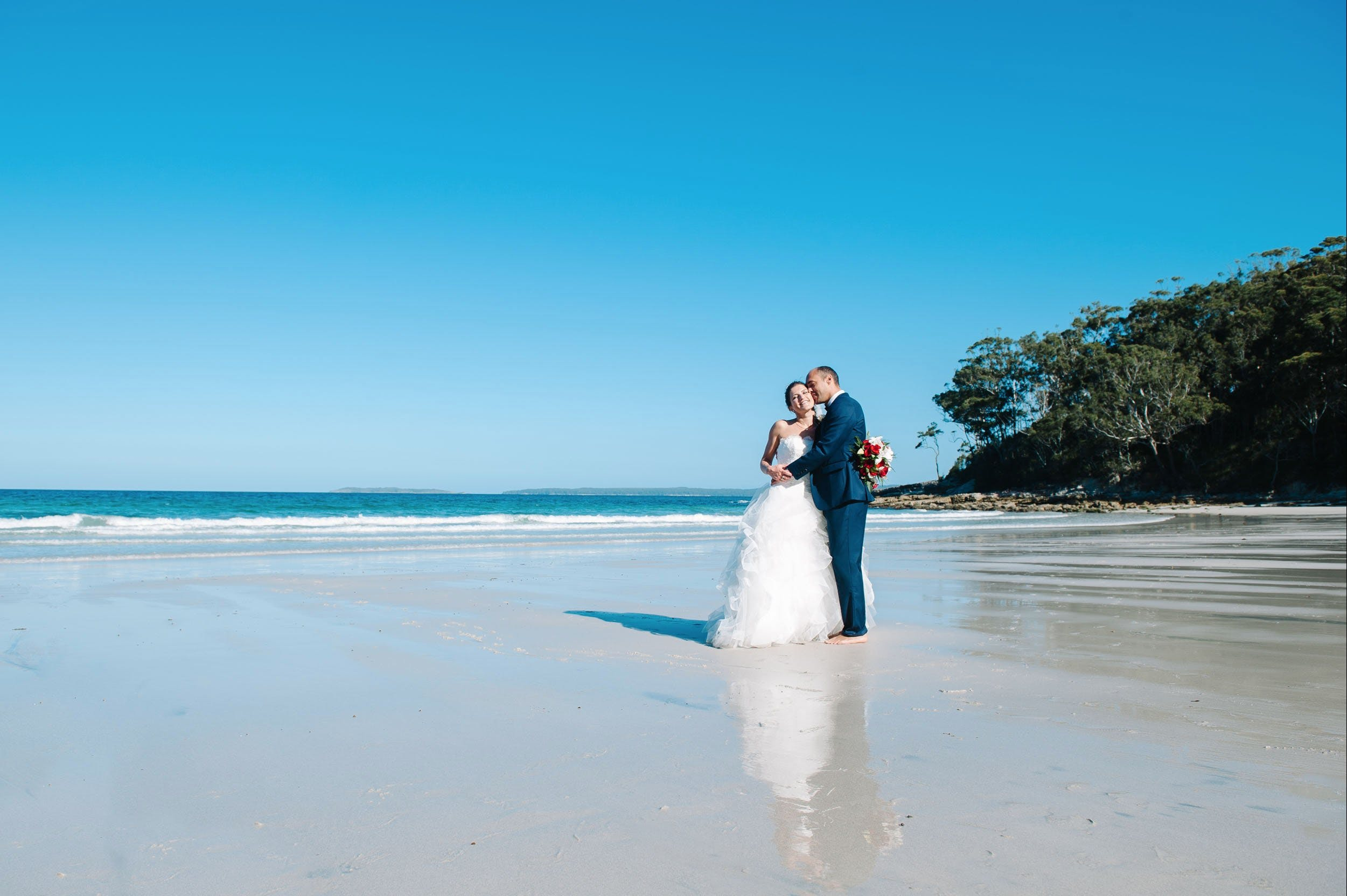 South Coast Wedding Fair and Wedding Trail - Accommodation in Surfers Paradise