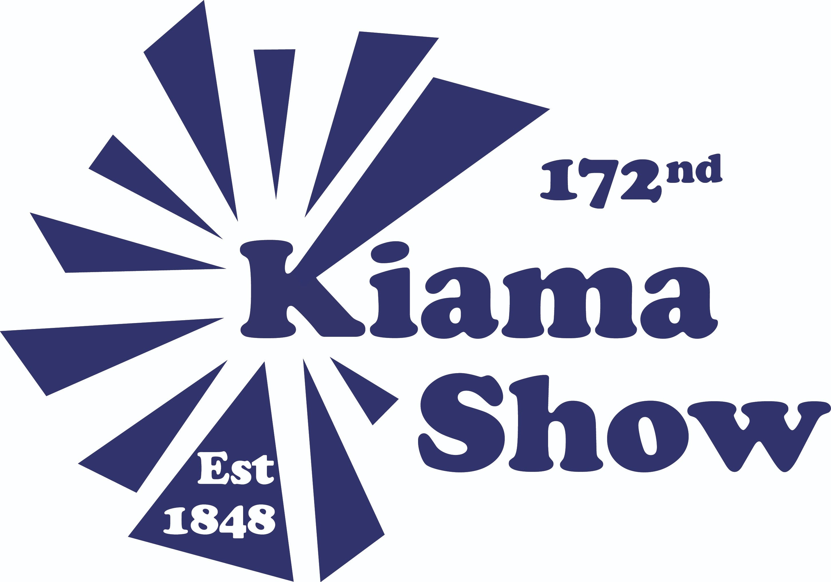 Kiama Show - Accommodation in Surfers Paradise