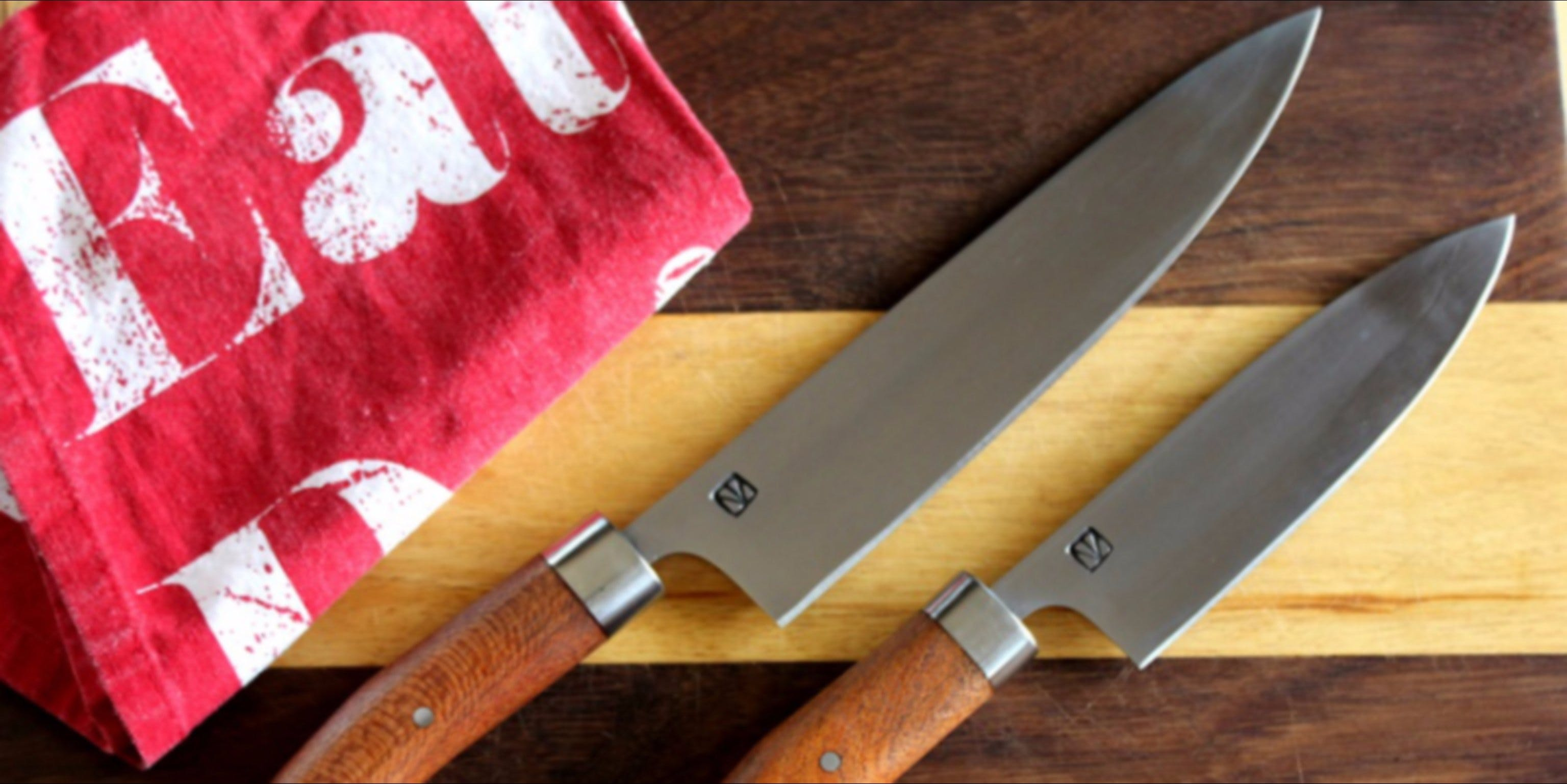 South Coast Knife Show and Rare Artisan Expo - Accommodation in Surfers Paradise