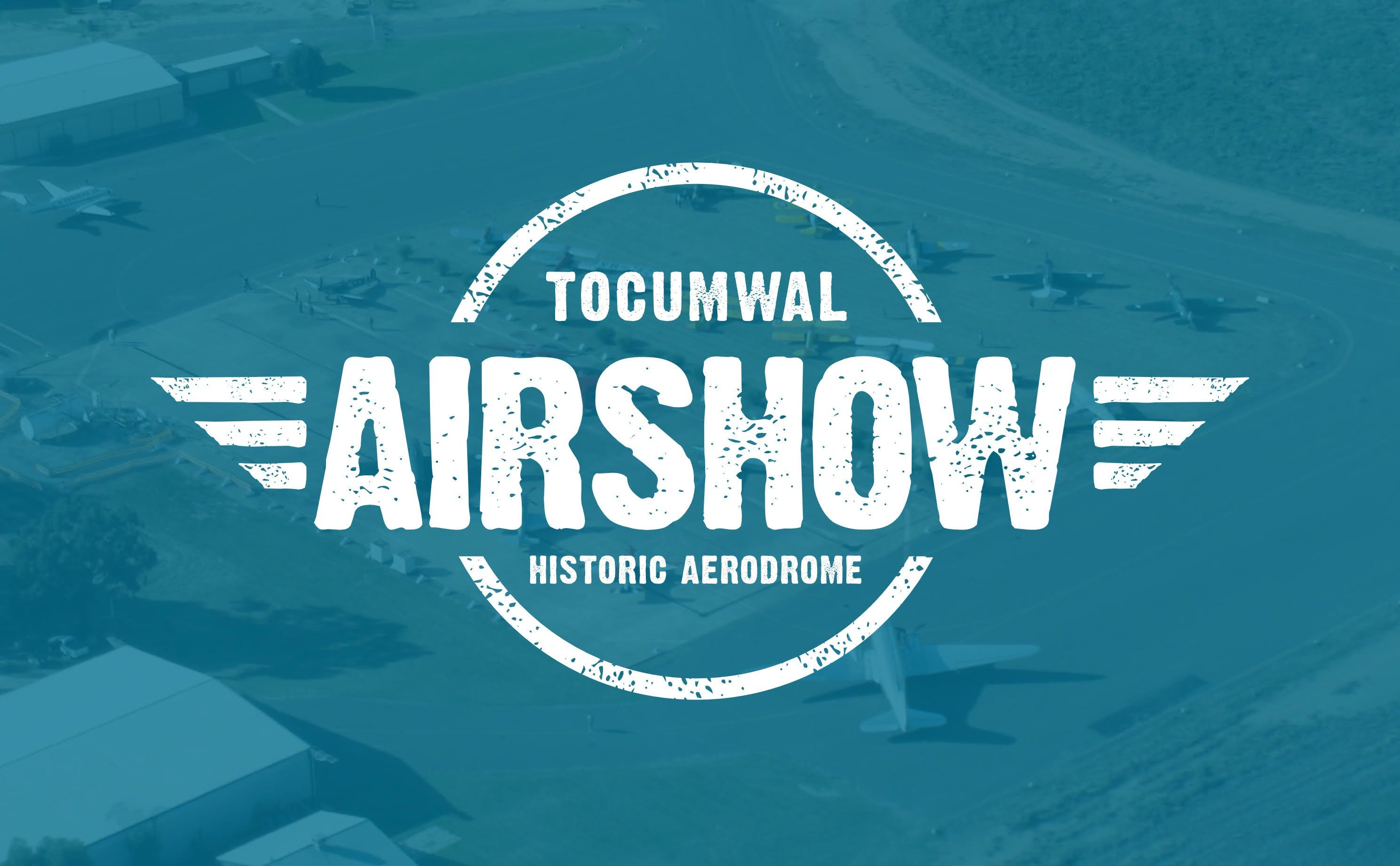 Tocumwal Airshow - Accommodation in Surfers Paradise