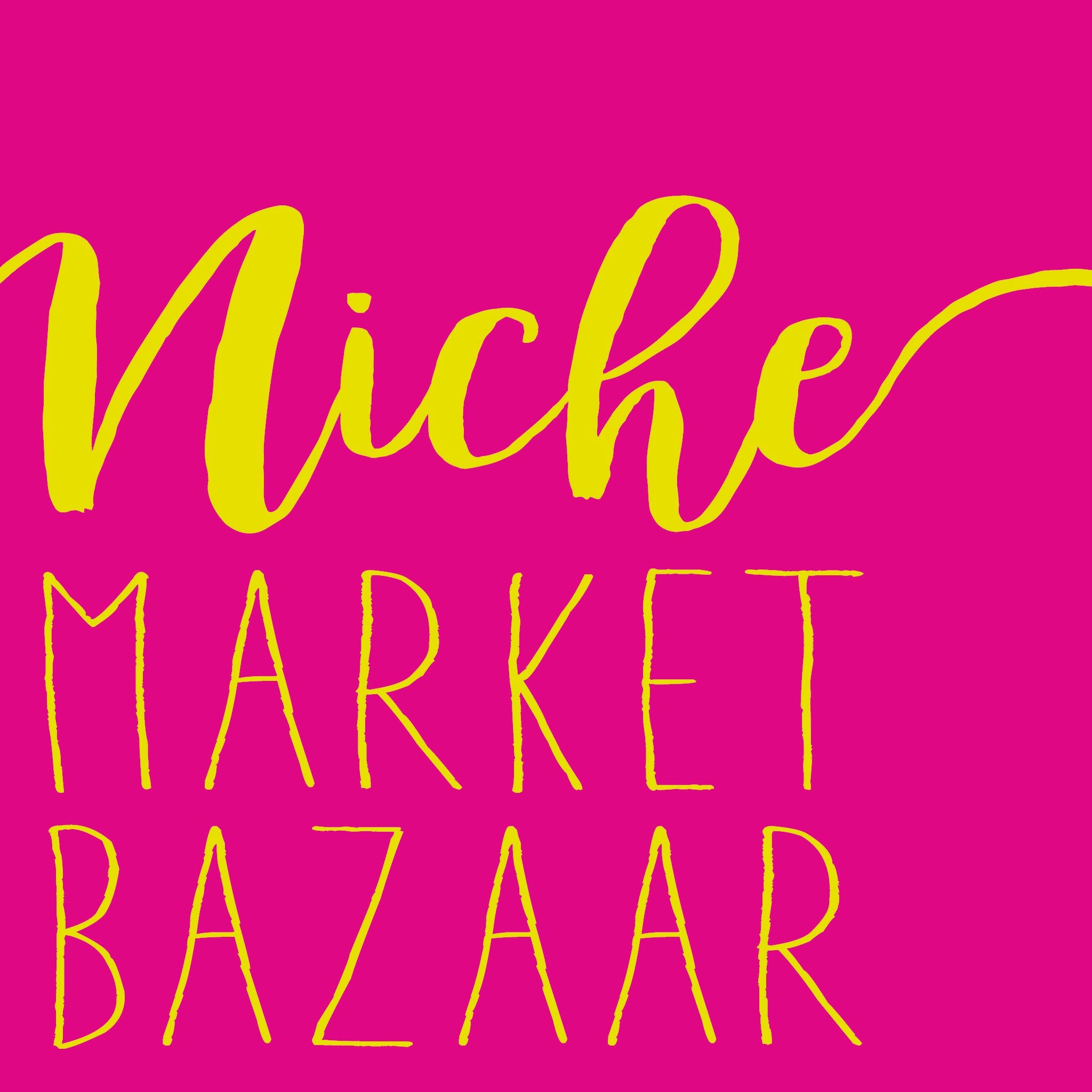 NW Niche Christmas Market in Burnie - Accommodation in Surfers Paradise