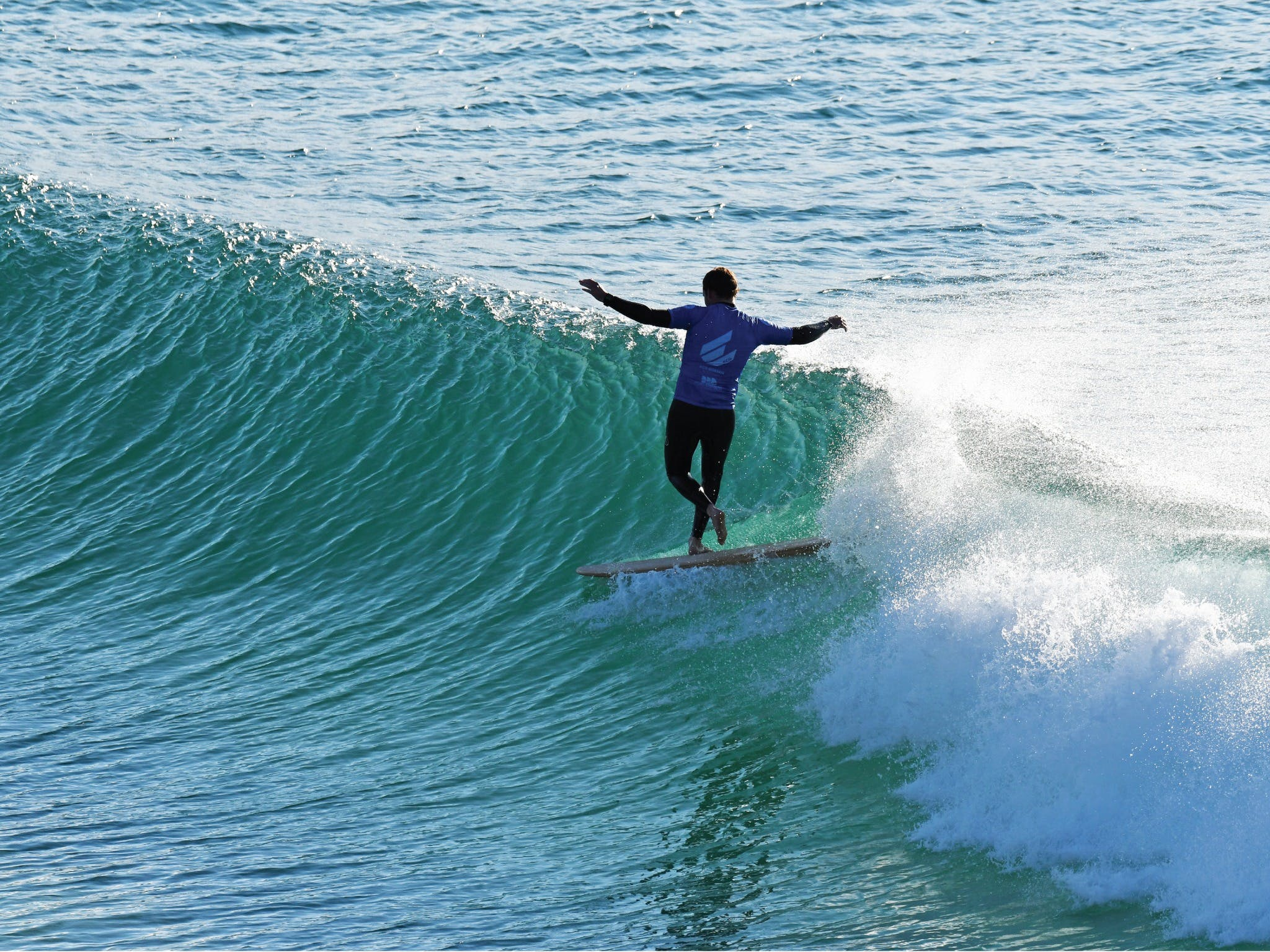Port Stephens Surf Festival - Accommodation in Surfers Paradise