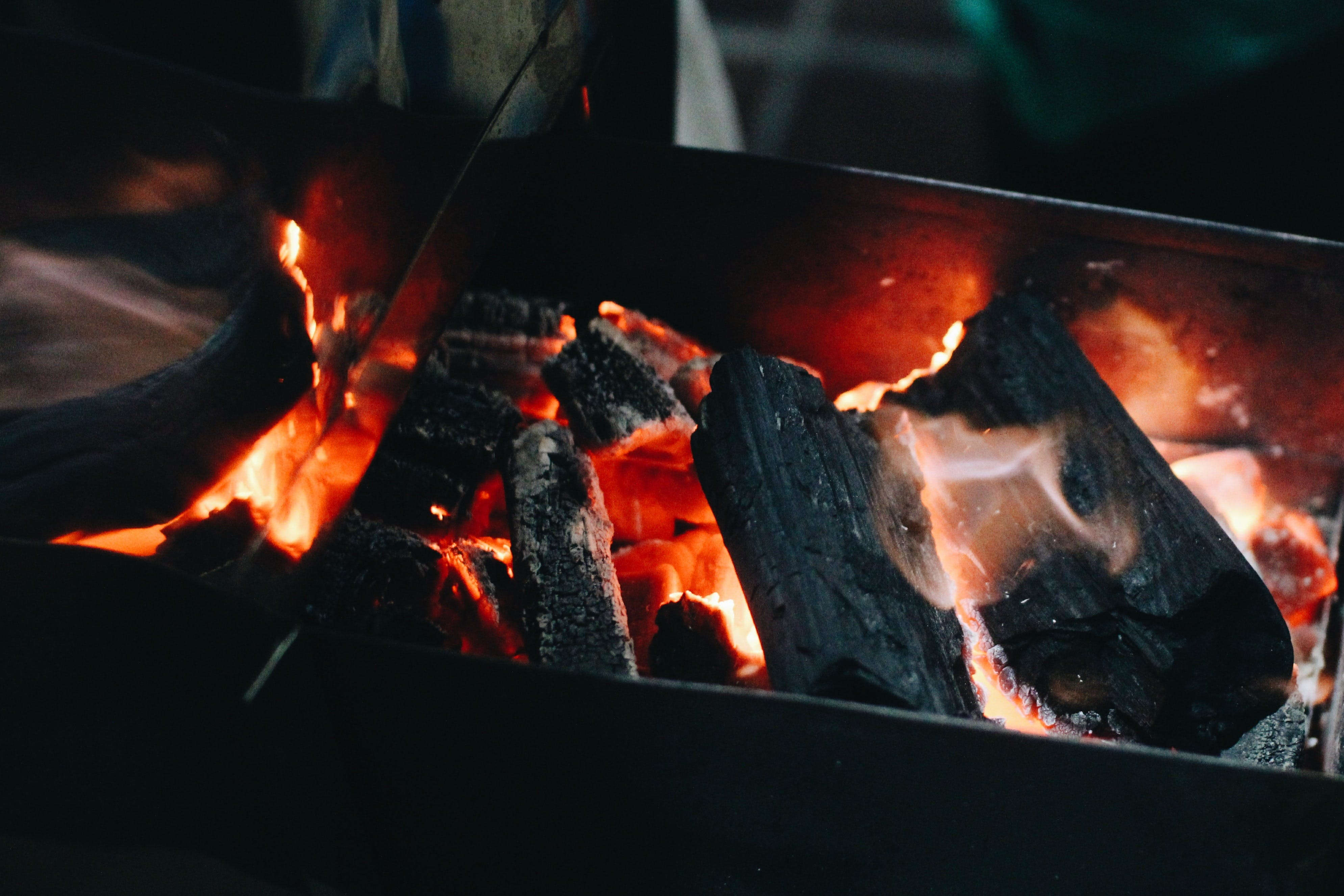 Bonfire Bush Poet and Barbecue under the Stars - Accommodation in Surfers Paradise