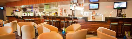 Carriers Arms Hotel Motel - Accommodation in Surfers Paradise