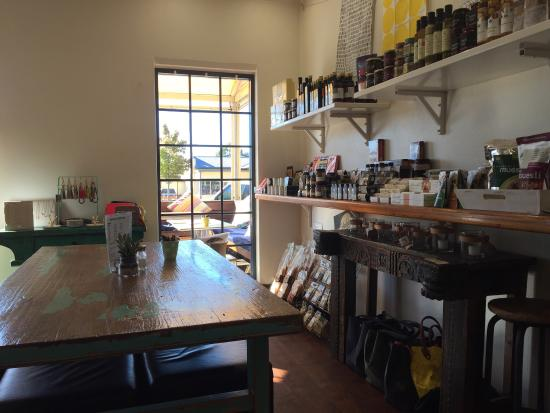 Cafe Graze - Accommodation in Surfers Paradise