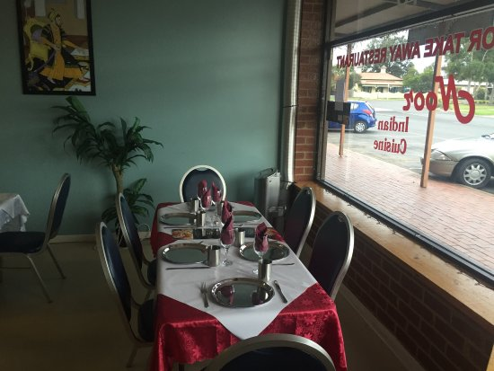 Noor Indian Cuisine - Accommodation in Surfers Paradise