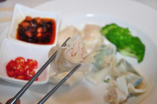 Shanghai Dumpling - Accommodation in Surfers Paradise