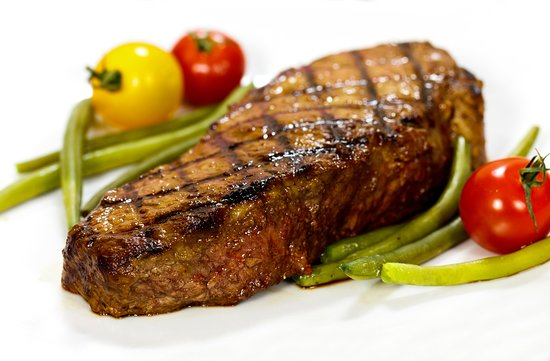 Station Steakhouse Restaurant - Accommodation in Surfers Paradise