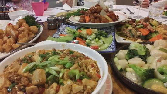 Shang Court Chinese Restaurant - Accommodation in Surfers Paradise