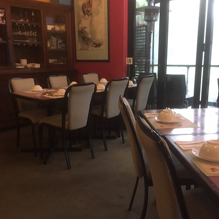 Tsang's Chinese Restaurant - Accommodation in Surfers Paradise