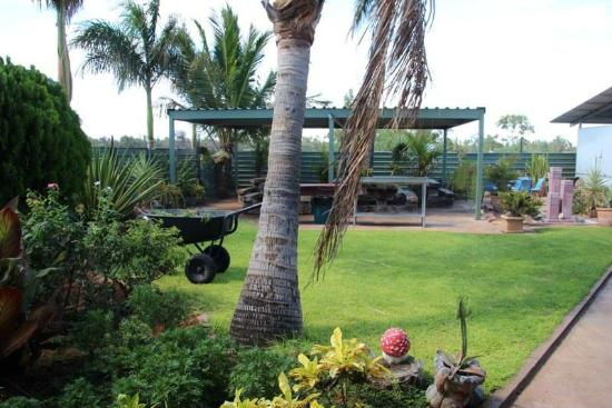 Devils Marbles Hotel - Accommodation in Surfers Paradise