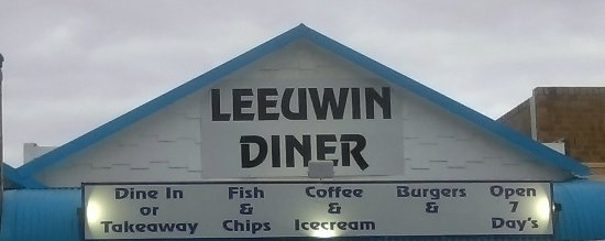 Leeuwin Diner - Accommodation in Surfers Paradise