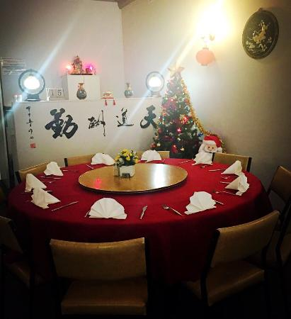 Golden Pearl Chinese Restaurant Pty Ltd - Accommodation in Surfers Paradise
