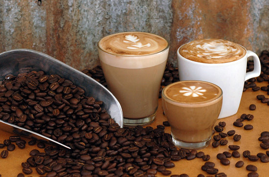 Coffee Works - Accommodation in Surfers Paradise