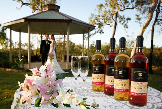 De Brueys Boutique Wines - Accommodation in Surfers Paradise