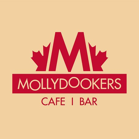 Mollydooker's Cafe  Bar - Accommodation in Surfers Paradise