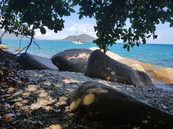 Fitzroy Island Resort - Accommodation in Surfers Paradise