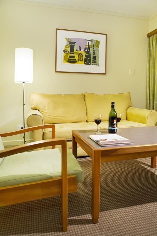 University House - ANU - Accommodation in Surfers Paradise